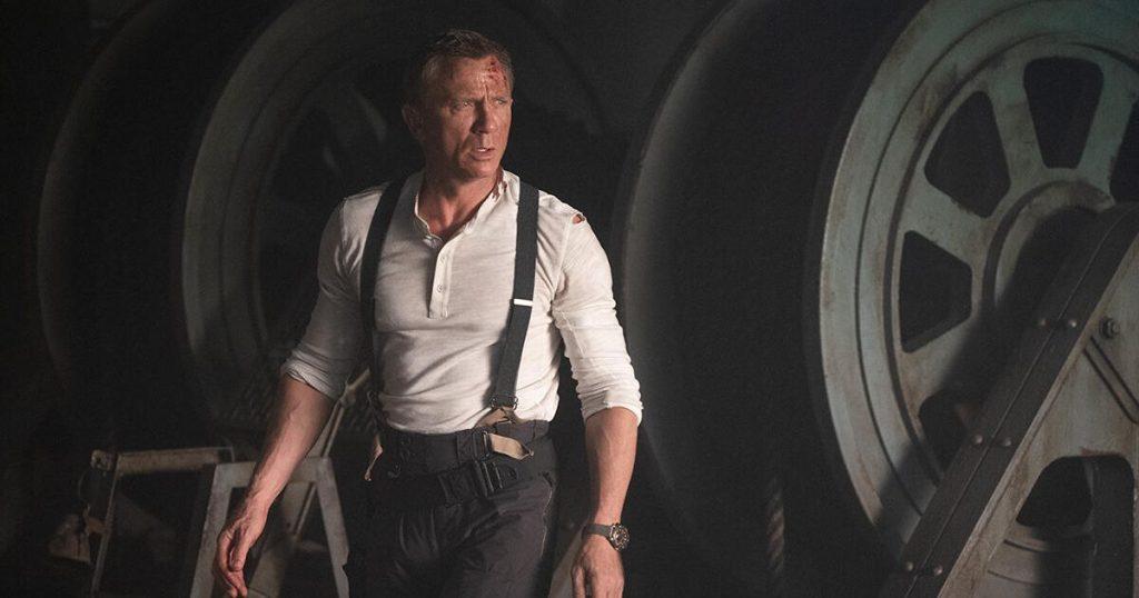 No Time To Die ending explained: How Daniel Craig's final James Bond adventure wraps up