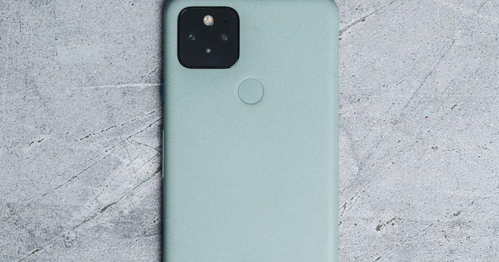 Best small phones to buy in 2021