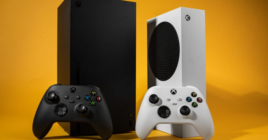 Xbox Series X vs. Xbox Series S: Which game console is best for you?