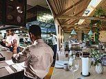 World's 50 best restaurants revealed
